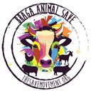 Logo Braga Animal Save