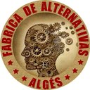 Logo Fábrica de Alternativas