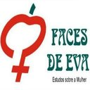 Logo Faces De Eva Fcsh